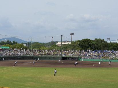 爆 野球 山形 高校 サイ 県